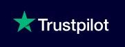 This image has an empty alt attribute; its file name is TrustPilot.jpg